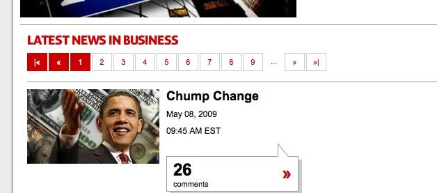 chump%20change%20jpeg.jpg