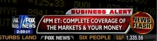 Complete%20Coverage%20of%20Business%20News.png