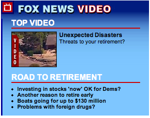 Cavuto%20Homepage%205-12-08.png