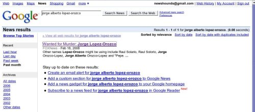 ssGooNewsOrozco021808.jpg