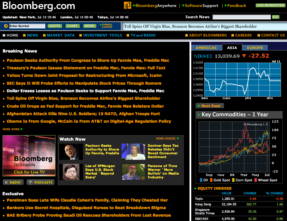 Bloomberg%207-13.png