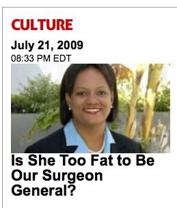 Surgeon%20General%20too%20fat%20jpeg.jpg