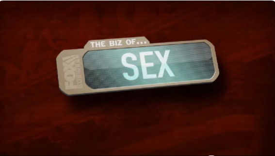 The%20Biz%20of%20Sex.png