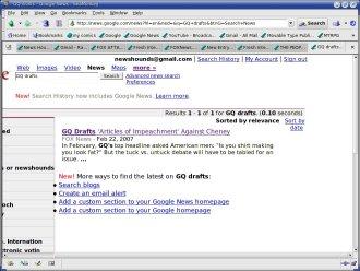 ssFNwebsiteImpeachmentlinkGooglenews2.jpg