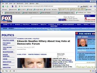 ssFNwebsiteImpeachmentlink1.jpg
