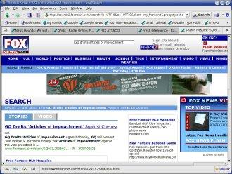 ssFNwebsiteImpeachmentlink.jpg