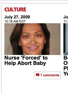 nurse%20jpeg.jpg