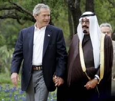 bush-abdullahsm.jpg