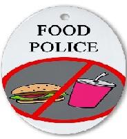 food%20police.jpg