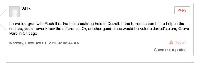 terror%20trial%203.jpg