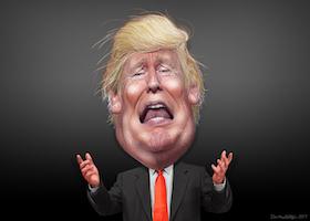 Trump_DonkeyHotey_080817.jpg