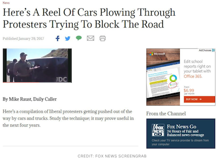 Fox_Nation_cars_hitting_protesters.png