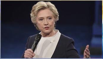 Hillary_Clinton_grab_082717.png