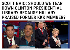 Baio_Fox_News_Insider.png