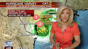 Hurricane_Harvey_Janice_Dean_082517.png