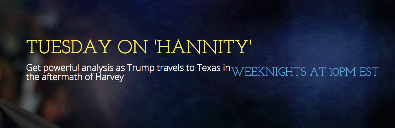 Hannity_description_082917.png
