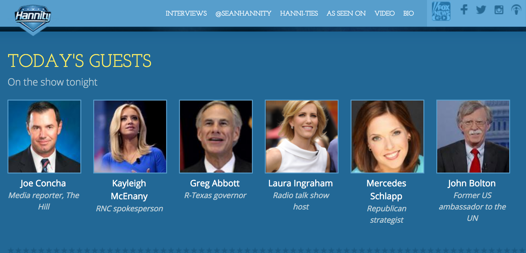 Hannity_guests_082917.png