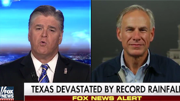 Hannity_Abbott_082917.png
