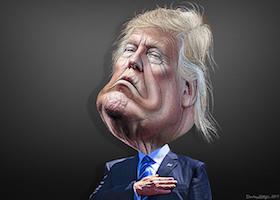 Trump_DonkeyHotey_090217.jpg