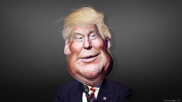 Trump_DonkeyHotey_090617.jpg