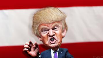 Trump_DonkeyHote_091017.jpg