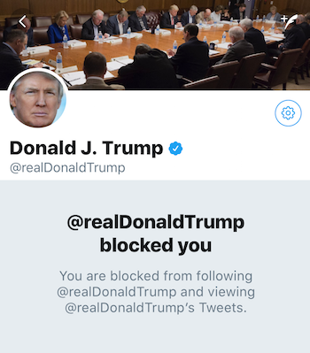 Blocked_by_Trump_top.PNG