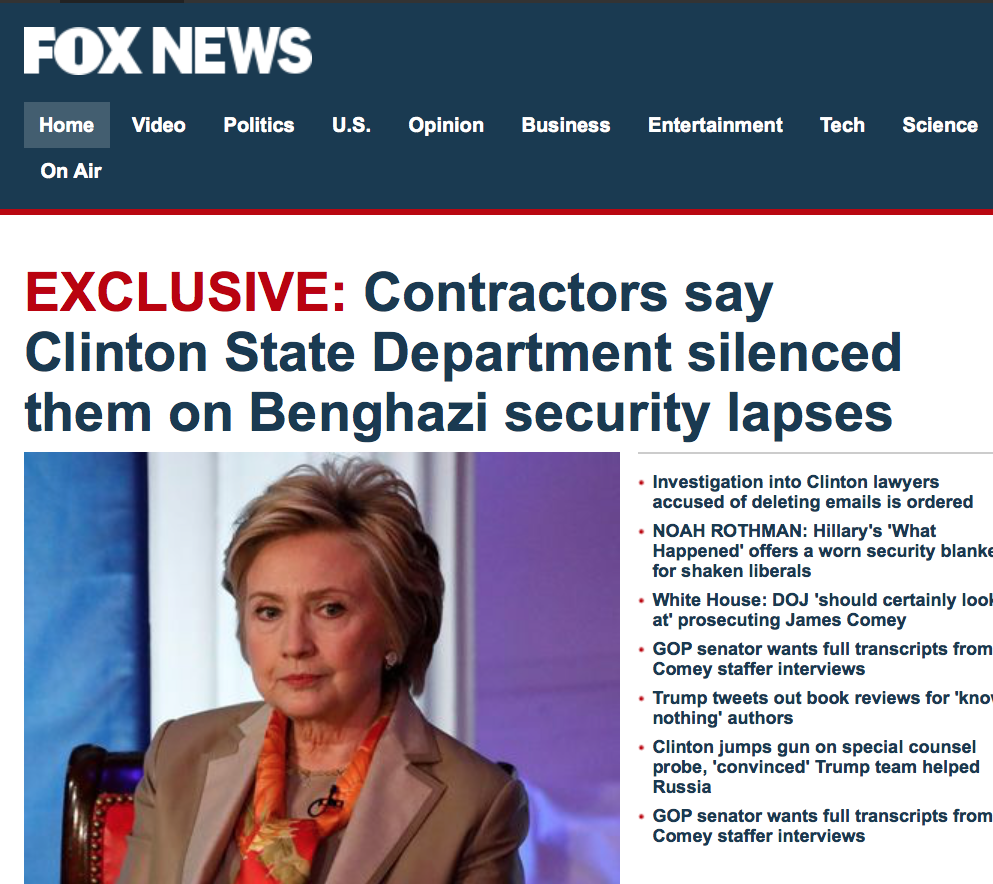 Benghazi_091217.png