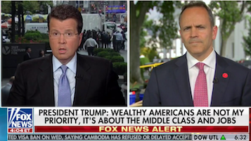 Cavuto_Bevin_091417.png
