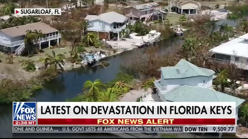 FL_devastation_091417.png