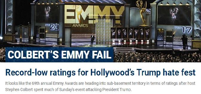 Hollywood_Pile_On_4.jpg