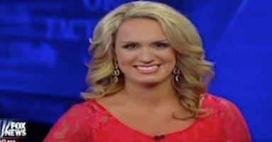 Scottie_Nell_Hughes_091914.png