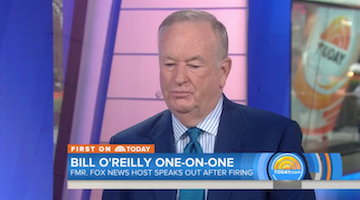OReilly_091917.png