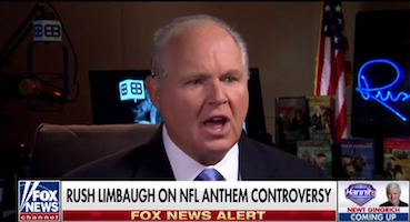 Limbaugh_092817.png