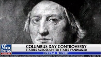 Columbus_Day_100917.png