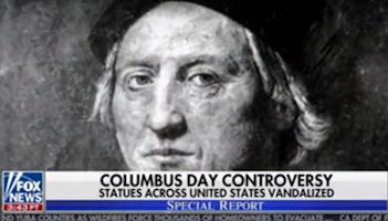 Columbus_Day_100917.png