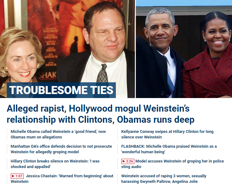 FoxNews_dot_com_grab_Weinstein.png