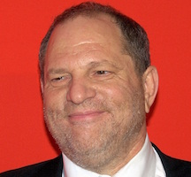 Harvey_Weinstein_2010_Time_100_Shankbone.jpg