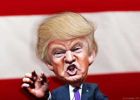 Trump_Donkeyhotey_091017.jpg