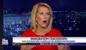 Ingraham_immigration_lie.png