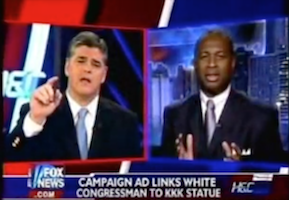 Hannity_DeGraff_080608.png