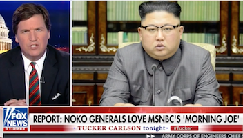 Carlson_North_Korea_102017.png