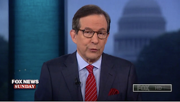 Chris_Wallace_for_102217.png