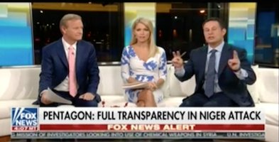 Fox_Friends_102417.png
