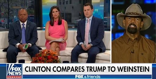Weinstein_-_Trump.jpg