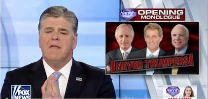 Hannity_102417.png