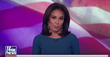 Pirro_lock_her_up_102817.png