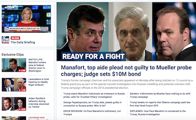 FoxNews_homepage_3.png