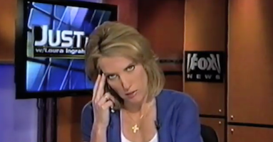 Ingraham_just_in_2008.png
