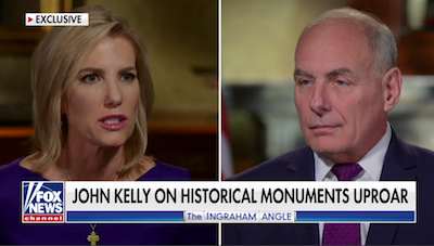 Ingraham_Kelly_historical_monuments.png