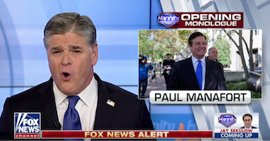 Hannity_103017.png